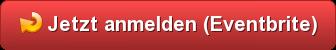 RC4WD SOS-Kinderdorf TROPHY – Wurde wegen COVID-19 abgesagt bzw. verschoben! 2